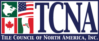 http://tilestonedesigncenter.com/wp-content/uploads/2020/03/TCNA_logo.png