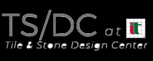 Tile & Stone Design Center