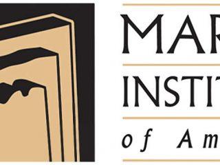 https://tilestonedesigncenter.com/wp-content/uploads/2020/03/marble-institute-of-america3-320x240.jpg